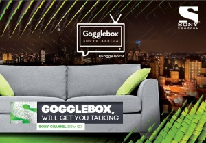 gogglebox-south-africa