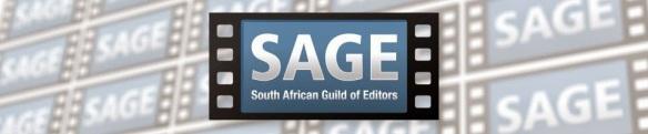 sage-logo_0