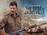 the-siege-of-jadotville-movie-poster-01-1200x900