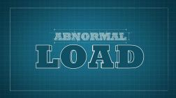 Abnormal Load