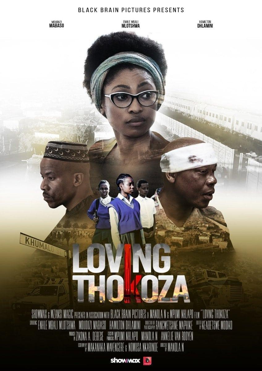 loving-thokoza